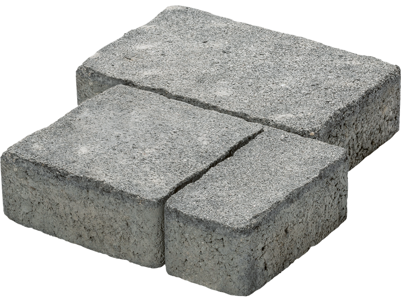 Pavers and Slabs