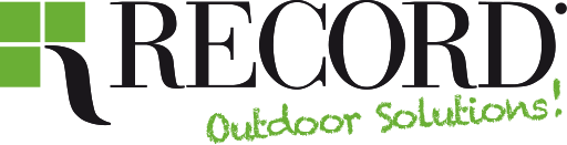 Record Outdoor Solutions